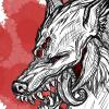 avatar of NachtWolf