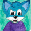 Avatar for BluefoxComics
