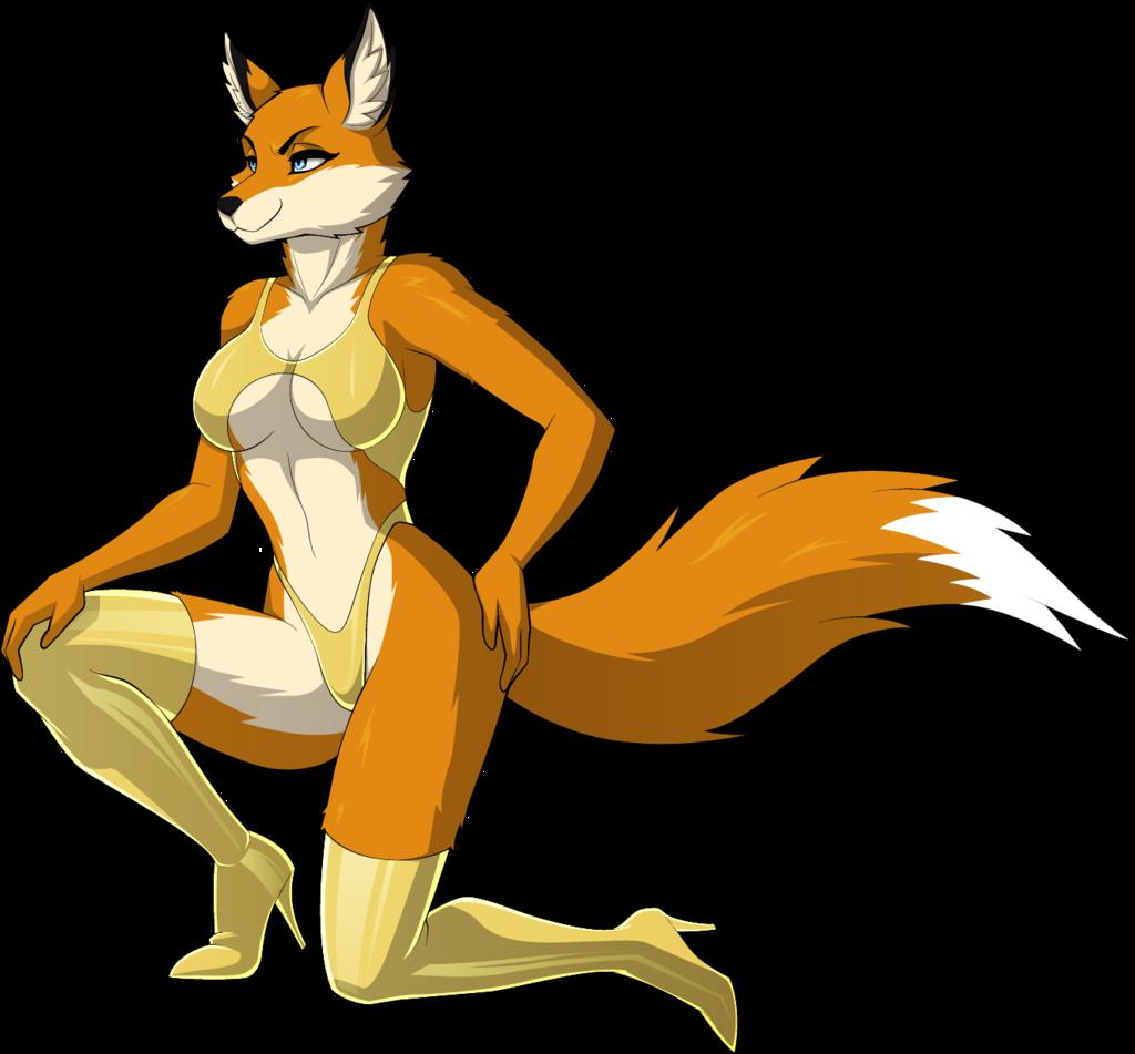 Shining Seductress (Starsider - Private)