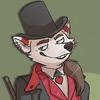 avatar of Mr. Marcooler