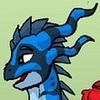Avatar for Eurasia21xx