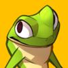 avatar of elranno