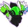 avatar of Hixbi