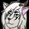 avatar of Zahros