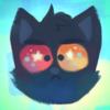 Avatar for sleepychu