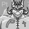 Avatar for Thrax