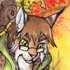 avatar of rileylynx