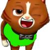 avatar of Hank61