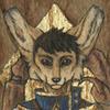 avatar of Semni