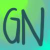 avatar of gresslauk