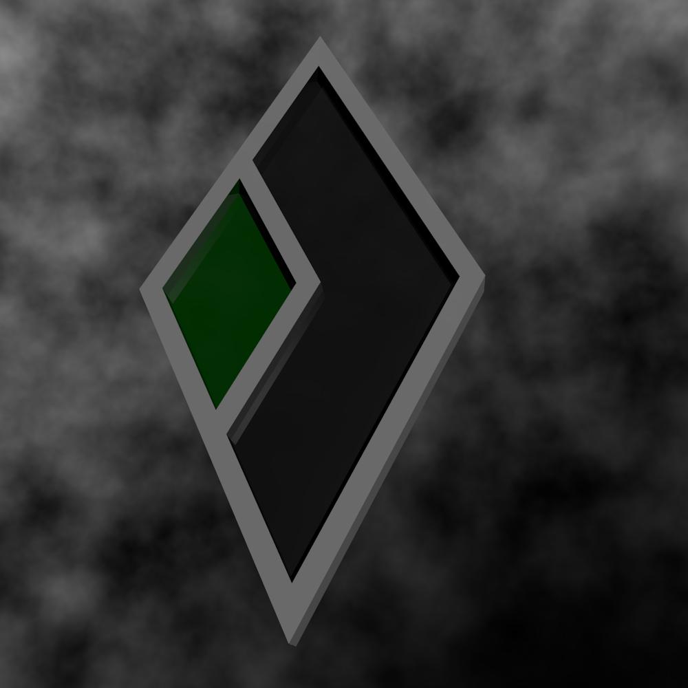 Featured image: Fogbank's Medallion