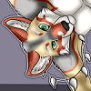 avatar of ArmorcladCoyote