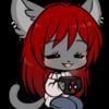 avatar of Neomi