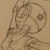 avatar of crablice