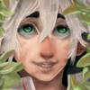 avatar of DannyMeamea