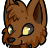 avatar of Lobo-Dechado