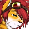 Avatar for seijithetiger