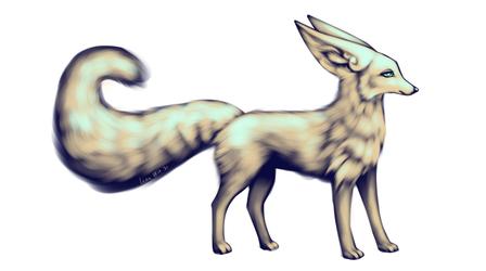 Experimental Foxo