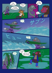 Lubo Chapter 22 Page 17