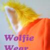avatar of wolfiewear