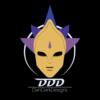 Avatar for DanDarkDesigns