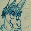 avatar of Kitsu