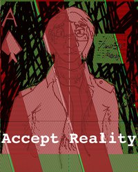 Accept Reality