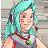 avatar of Ixbran