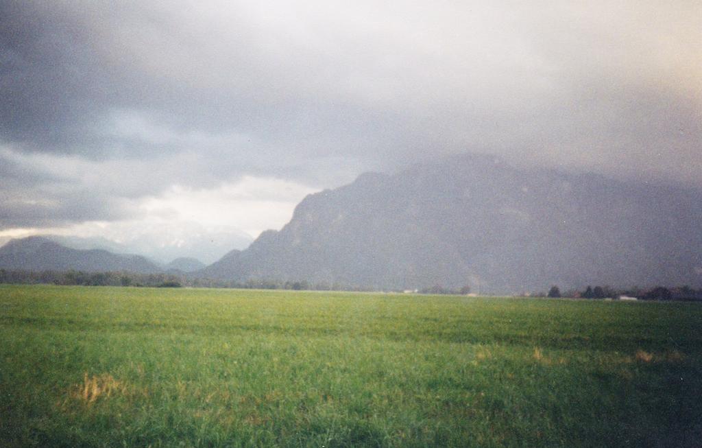 Euro Trip, Austria 13