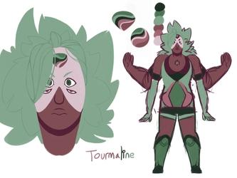 watermelon babe