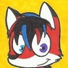 avatar of CalebFox