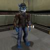 avatar of RyuShepard