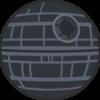 Avatar for BlobDroid