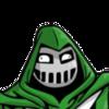 avatar of TheViktor