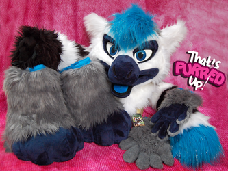 Lemur Partial Auction