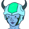 Avatar for Astrosaurus