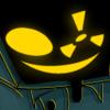 avatar of Nukeleer