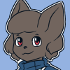 Avatar for Fluffy Fox Of Fate
