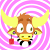 avatar of ploofyfloop