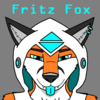 avatar of Fritz-Fox