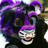 avatar of Tryyn