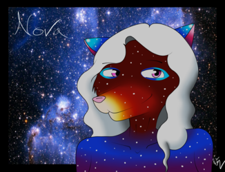 NOVA (Commission)