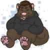 avatar of ChowButt