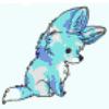 avatar of AlixVox