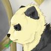 avatar of Raglonell