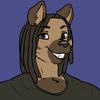 avatar of JamieWolf
