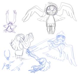 wingirl