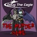 The Murder Game (final version)