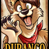 Avatar for DurangoDingo