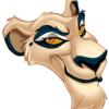 avatar of KashimusPrime